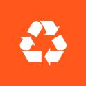 リサイクルによる「産業廃棄物削減」、企業努力による「処分費削減」が自慢です!